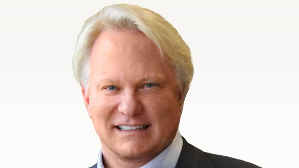 GENBAND Appoints Patrick Joggerst EVP Global Sales & Marketing