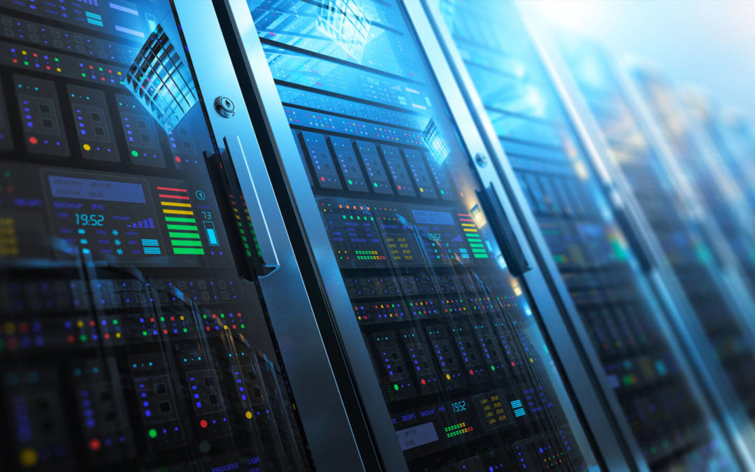 TNCI Selects GENBAND for Complete Network Transformation
