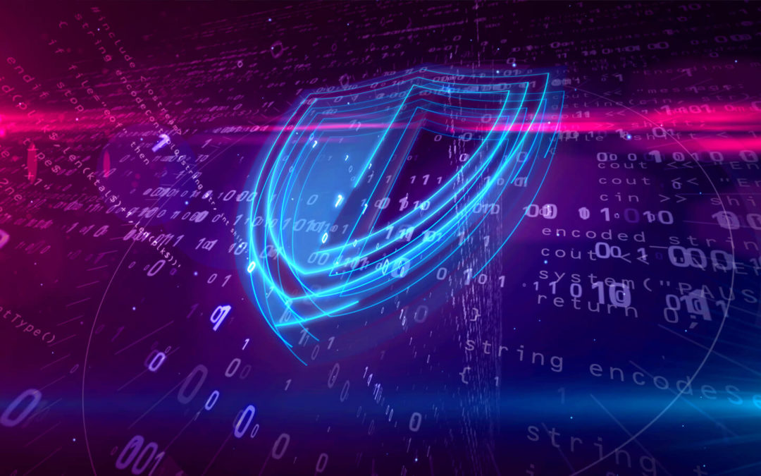Ribbon Launches Security Platform at Mobile World Congress