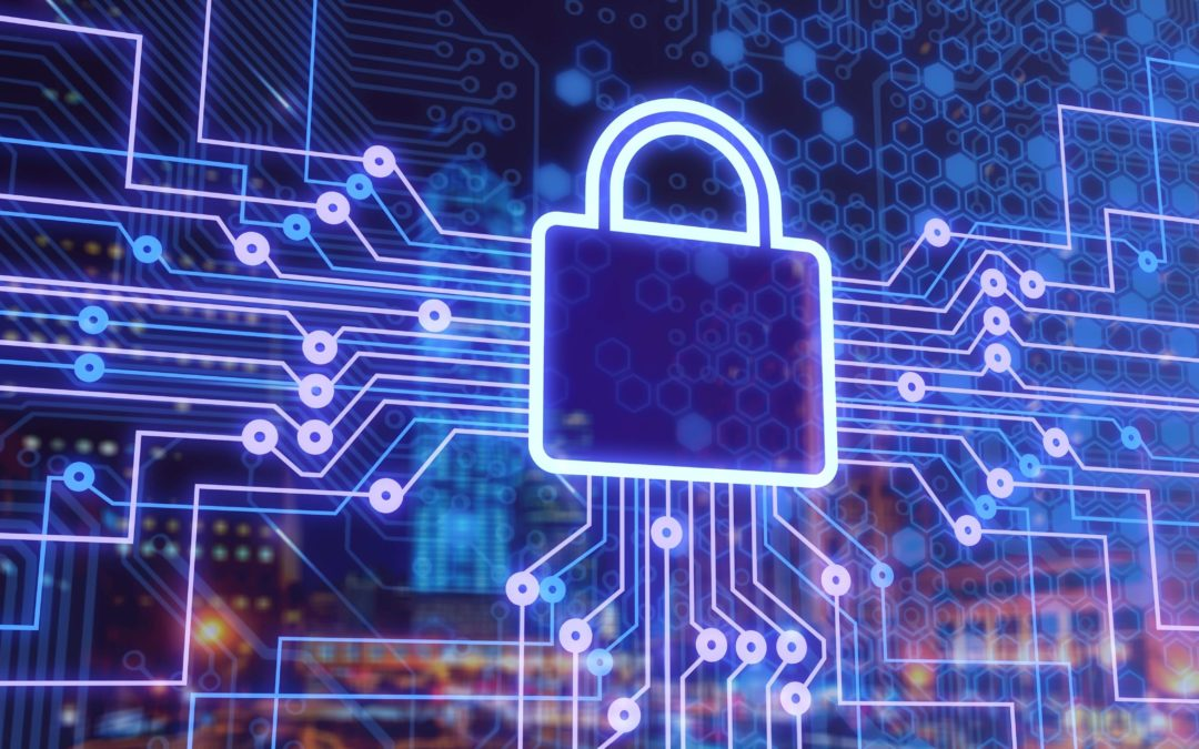 GENBAND CEO David Walsh Talks Security Strategies with Light Reading