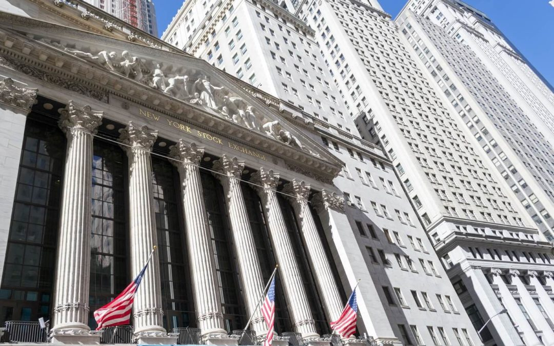 How Will Direct Listings Impact the IPO Market in This New Decade?